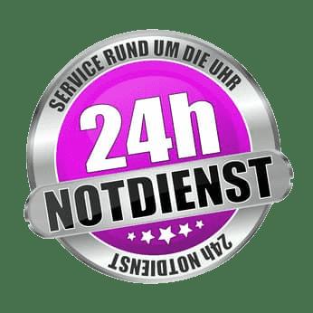 24h Notdienst Schlüsseldienst Echterdingen